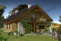 dom-drewniany-z-antresolą-i-kominkiem-1
