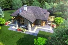 nowoczesny-dom-z-bali-7