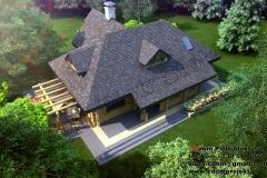 nowoczesny-dom-z-bali-8