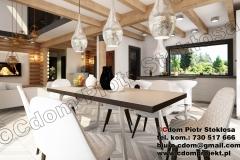nowoczesny-dom-z-bali-wnętrze-10