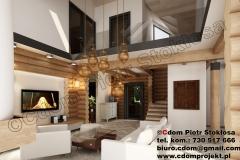 nowoczesny-dom-z-bali-wnętrze-12