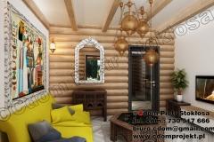nowoczesny-dom-z-bali-wnętrze-13a