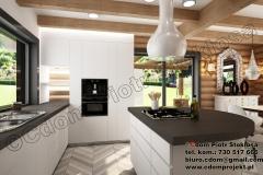 nowoczesny-dom-z-bali-wnętrze-5