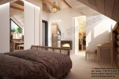nowoczesny-dom-z-bali-wnętrze-6