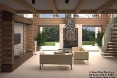 Dom-z-bali-z-antresolą-i-nowoczesnym-wnętrzem-10