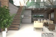 Dom-z-bali-z-antresolą-i-nowoczesnym-wnętrzem-11