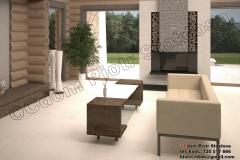 Dom-z-bali-z-antresolą-i-nowoczesnym-wnętrzem-12