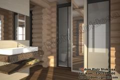 Dom-z-bali-z-antresolą-i-nowoczesnym-wnętrzem-14