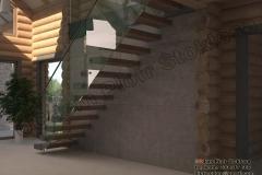 Dom-z-bali-z-antresolą-i-nowoczesnym-wnętrzem-15