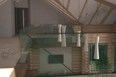 Dom-z-bali-z-antresolą-i-nowoczesnym-wnętrzem-16