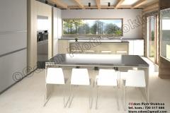 Dom-z-bali-z-antresolą-i-nowoczesnym-wnętrzem-5