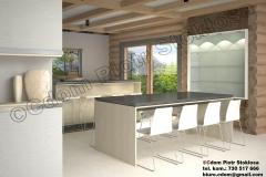 Dom-z-bali-z-antresolą-i-nowoczesnym-wnętrzem-6