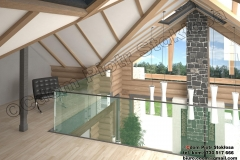 Dom-z-bali-z-antresolą-i-nowoczesnym-wnętrzem-9