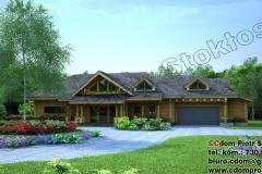dom-z-bali-z-garazem-wbudowanym-1