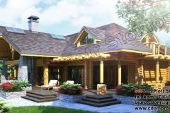 dom-z-bali-z-garazem-wbudowanym-4