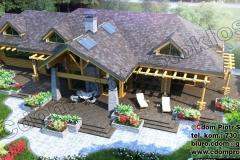 dom-z-bali-z-garazem-wbudowanym-5