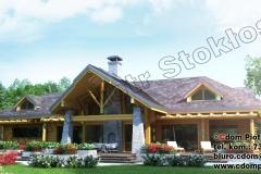 dom-z-bali-z-garazem-wbudowanym-6