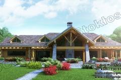 dom-z-bali-z-garazem-wbudowanym-7