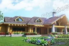 dom-z-bali-z-garazem-wbudowanym-8