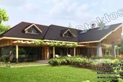 nowoczesny-dom-z-bali-z-ogrodem-zimowym-10