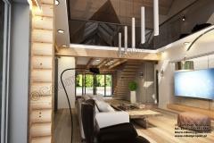 nowoczesny-dom-z-bali-z-ogrodem-zimowym-16