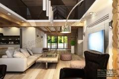 nowoczesny-dom-z-bali-z-ogrodem-zimowym-20
