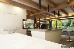 nowoczesny-dom-z-bali-z-ogrodem-zimowym-21