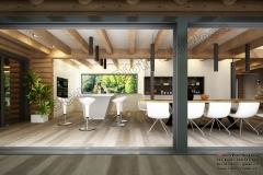 nowoczesny-dom-z-bali-z-ogrodem-zimowym-22