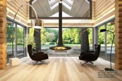 nowoczesny-dom-z-bali-z-ogrodem-zimowym-23