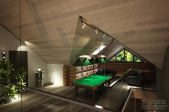 nowoczesny-dom-z-bali-z-ogrodem-zimowym-26