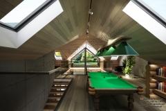 nowoczesny-dom-z-bali-z-ogrodem-zimowym-27