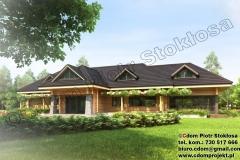 nowoczesny-dom-z-bali-z-ogrodem-zimowym-5