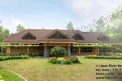 nowoczesny-dom-z-bali-z-ogrodem-zimowym-6