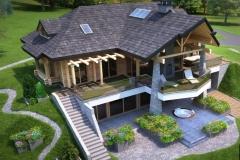 dom-z-bali-z-podpiwniczeniem-2a