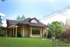 dom-z-bali-z-podpiwniczeniem-3