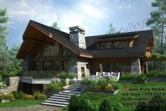 dom-z-bali-z-podpiwniczeniem-2