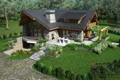 dom-z-bali-z-podpiwniczeniem-4