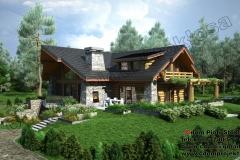 dom-z-bali-z-podpiwniczeniem-5
