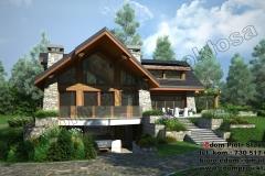 dom-z-bali-z-podpiwniczeniem-6