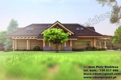 nowoczesny-dom-z-bali-10