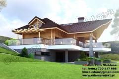 nowoczesny-dom-z-bali-11