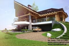 nowoczesny-dom-z-bali-3