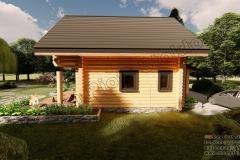 Domek-mały-render-4-znak