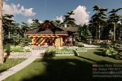 nowoczesny-dom-z-bala-klejonego-16