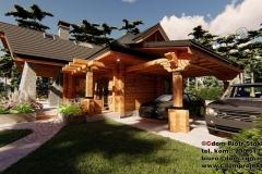 nowoczesny-dom-z-bala-klejonego-25