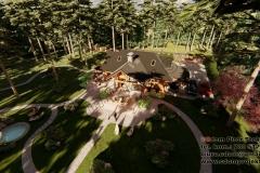 nowoczesny-dom-z-bala-klejonego-4