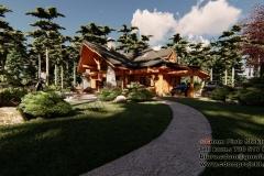 nowoczesny-dom-z-bala-klejonego-8