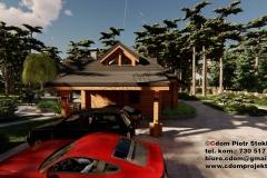nowoczesny-dom-z-bala-klejonego-9