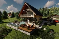 Dom-w-Białce-3