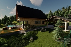 Dom-w-Białce-4